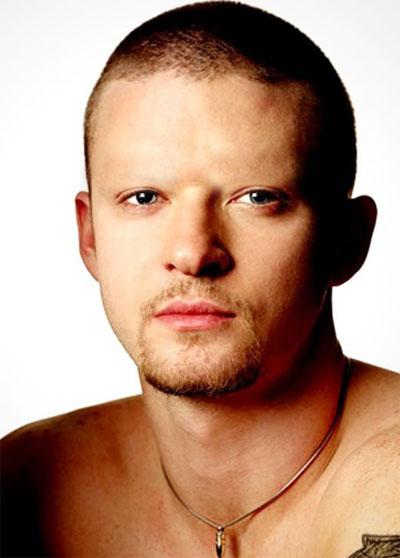 Celebrities Without Eyebrows Justin timberlake