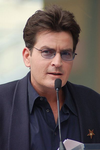 Charlie-Sheen-to-Star-in-a-New-Sitcom-Called-Anger-Management