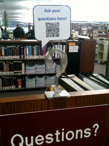 QR_code_Naperville_Library