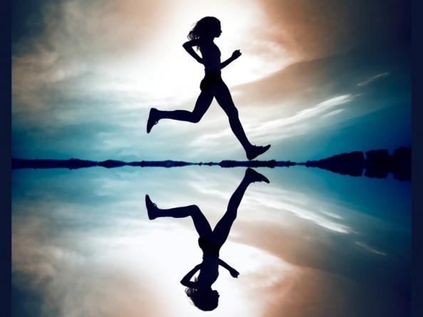 7 Ways To Have a More Productive Day Run