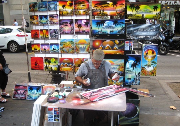 Spray_Painting_Colors