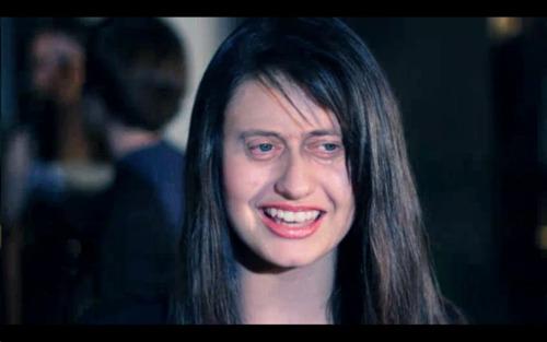 The Many Faces of Steve Buscemi Rebecca Black