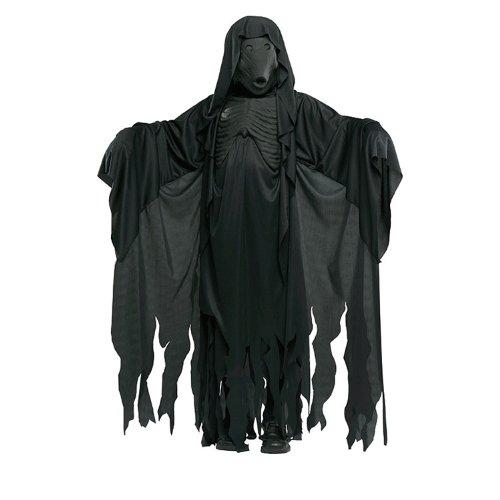 Dementor Costume for Halloween