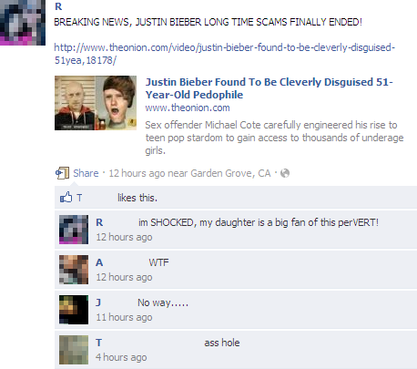 Best Facebook Reactions to the Onion Articles5
