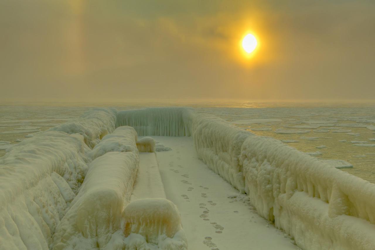 Black Sea Russia 3