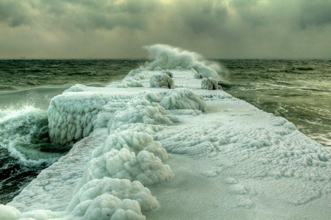 Black Sea Russia 5