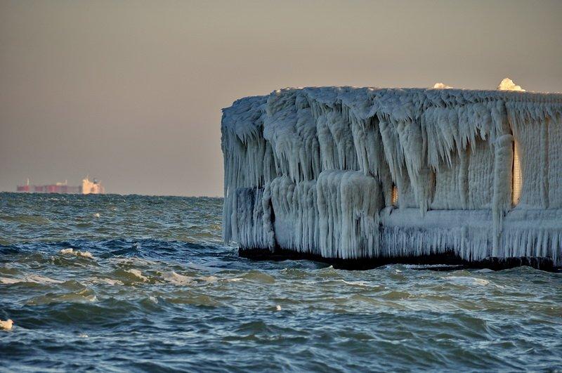 Black Sea Russia 4