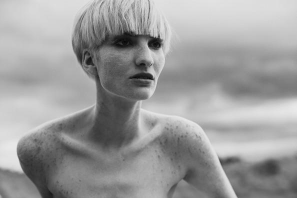 Christoph Schaller Photography Fashion 13