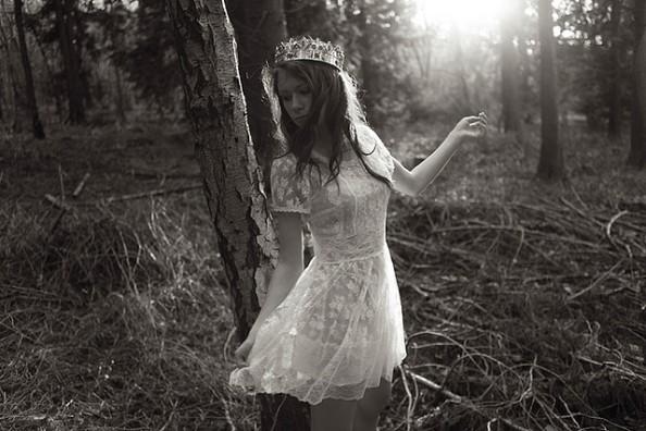 Marina Loram photography 1