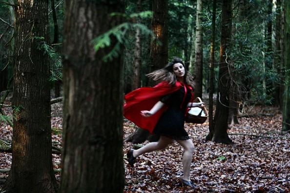 Marina Loram photography 12