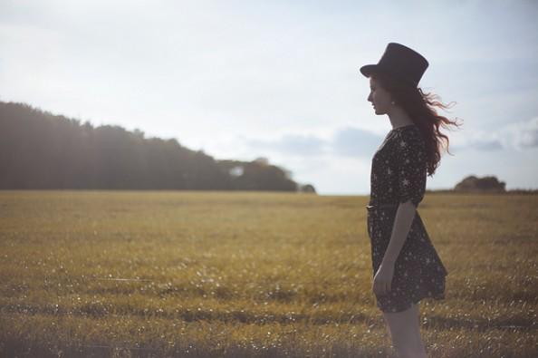 Marina Loram photography 6