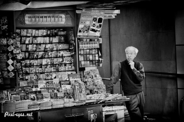 Pixel Eyes Hong Kong Street Photography 10