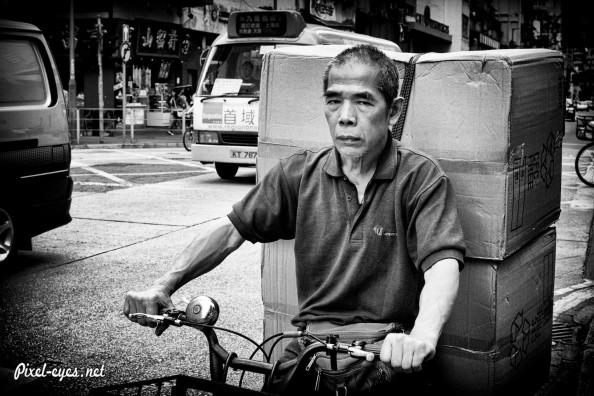 Pixel Eyes Hong Kong Street Photography 6
