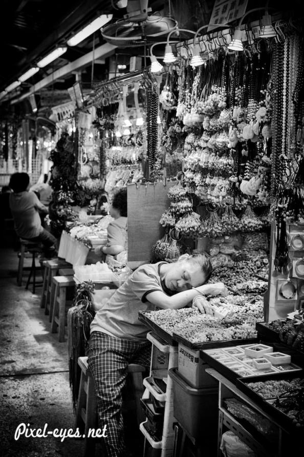 Pixel Eyes Hong Kong Street Photography 7