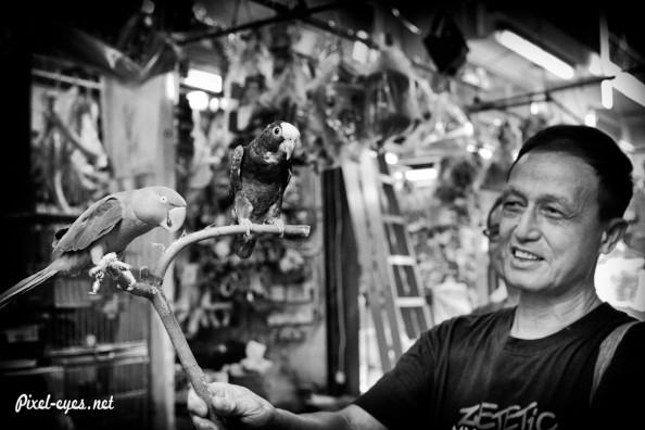 Pixel Eyes Hong Kong Street Photography 8
