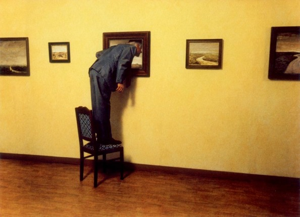 Teun Hocks Artwork 1