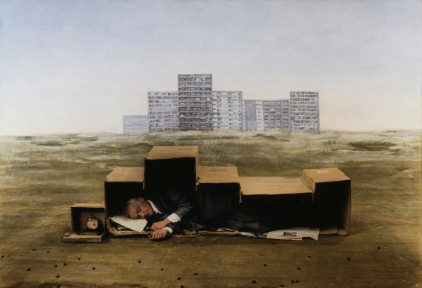 Teun Hocks Photo works 10
