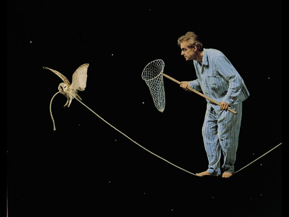 Teun Hocks Photo Works 11