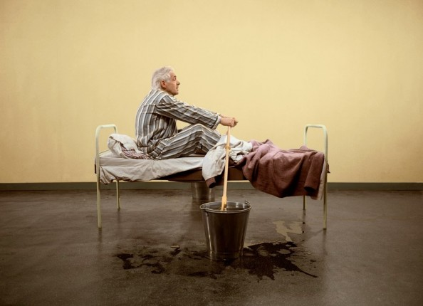 Teun Hocks Photo works 6