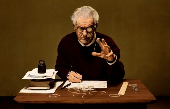 Teun Hocks Photo works 7