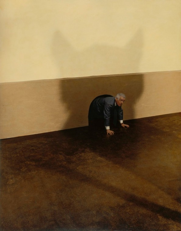 Teun Hocks Photo works 8