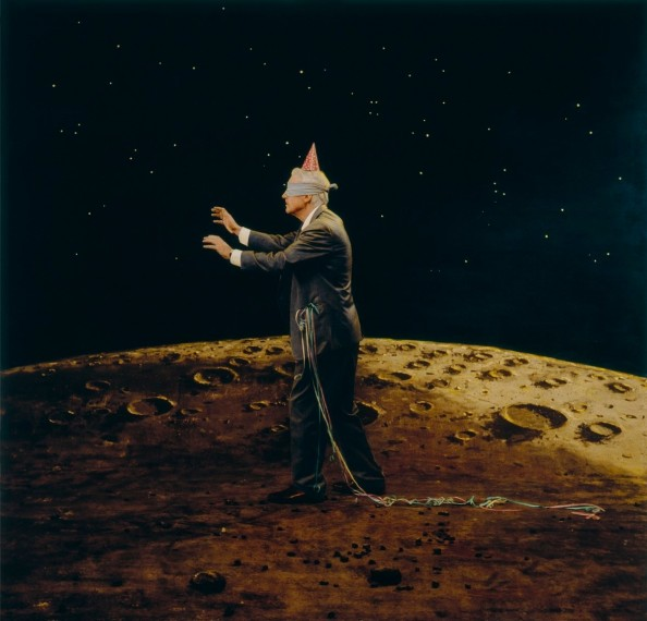 Teun Hocks Photo works 9