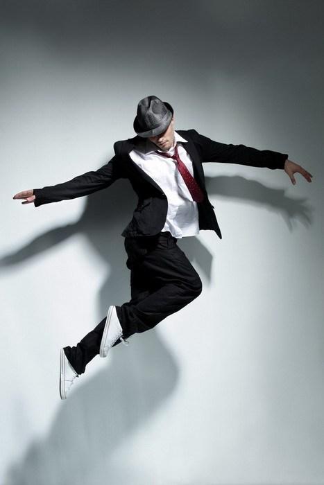 Alexander Yakovlev Dancers Photography 14