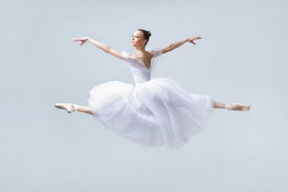Alexander Yakovlev Dancers Photography 5