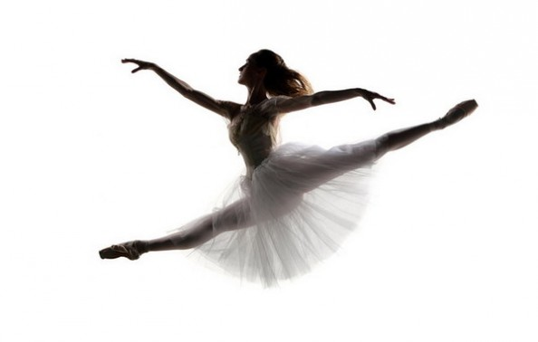 Alexander Yakovlev Dancers Photography 7