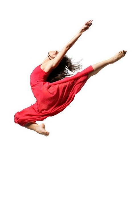 Alexander Yakovlev Dancers Photography 9