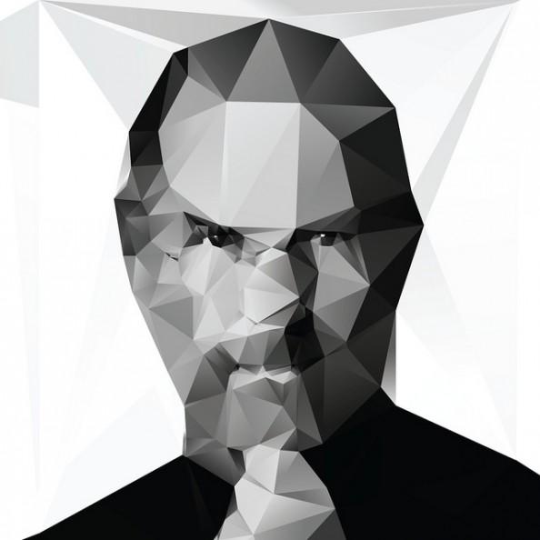 David Delahunty Graphic Design - Make something cool everyday 6