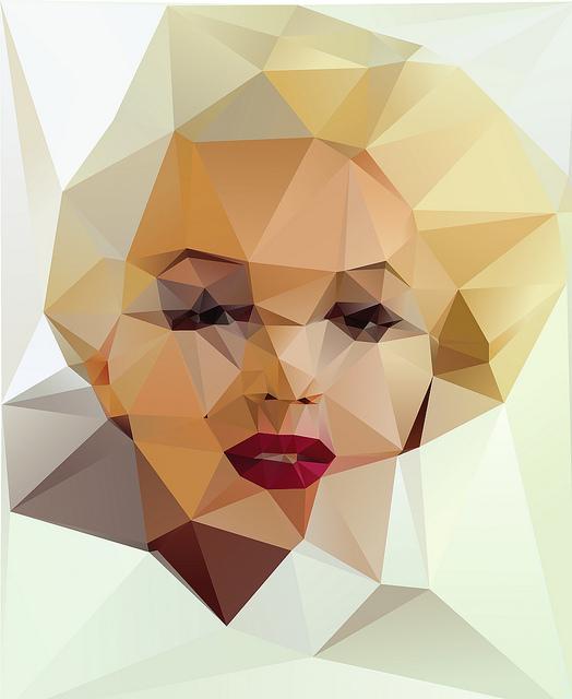 David Delahunty Graphic Design - Make something cool everyday 9