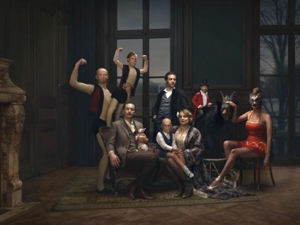 Frieke Janssens Photography 1