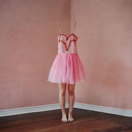 Lissy Elle Photography 20