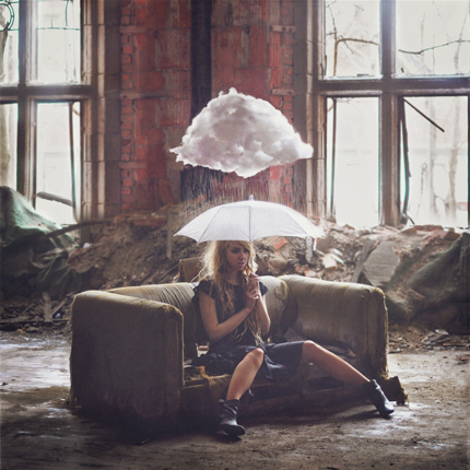 Lissy Elle Photography 22