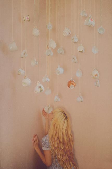 Lissy Elle Photography 23