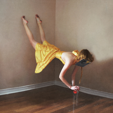 Lissy Elle Photography 27