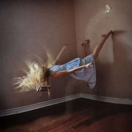 Lissy Elle Photography 28