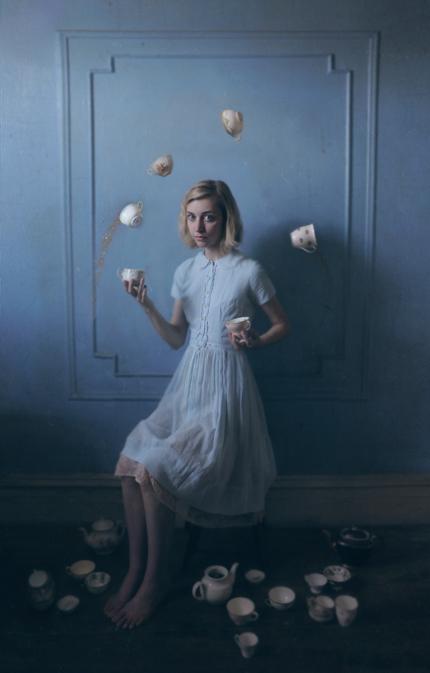 Lissy Elle Photography 3