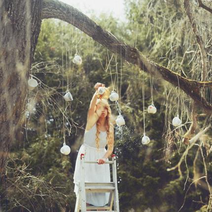 Lissy Elle Photography 32