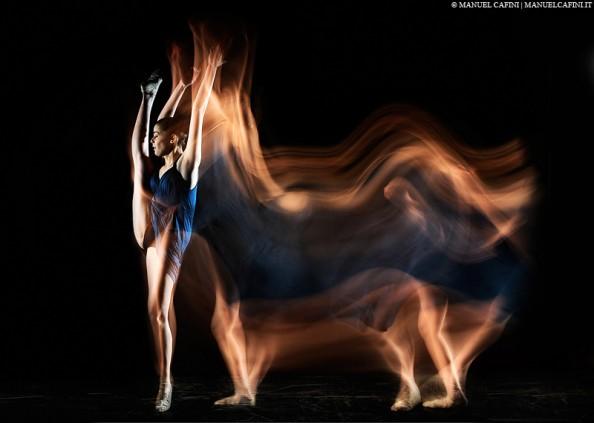 Manuel Cafini Motion Photography 1