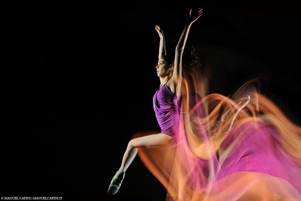 Manuel Cafini Motion Photography 2