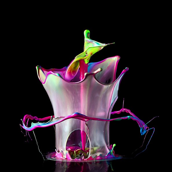 Markus Reugels Liquid Art Photography 10