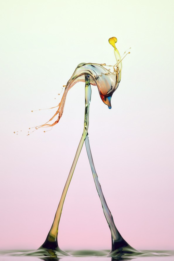 Markus Reugels Liquid Art Photography 16