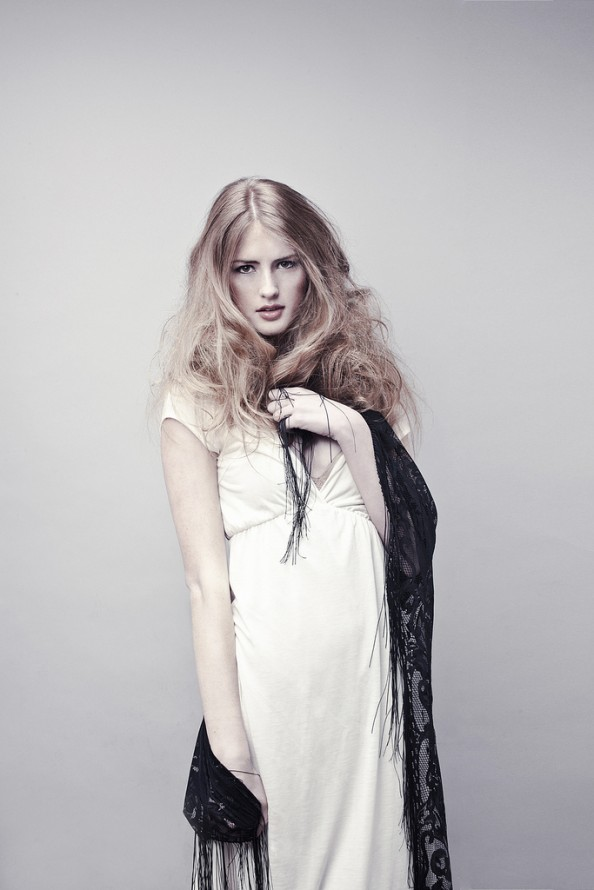 Pauline Darley Photography - Fashion Photography 12