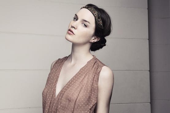 Pauline Darley Photography - Fashion Photography 14