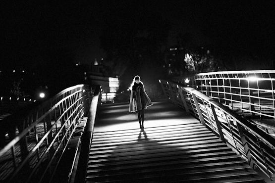 Pauline Darley Photography - Fashion Photography 15