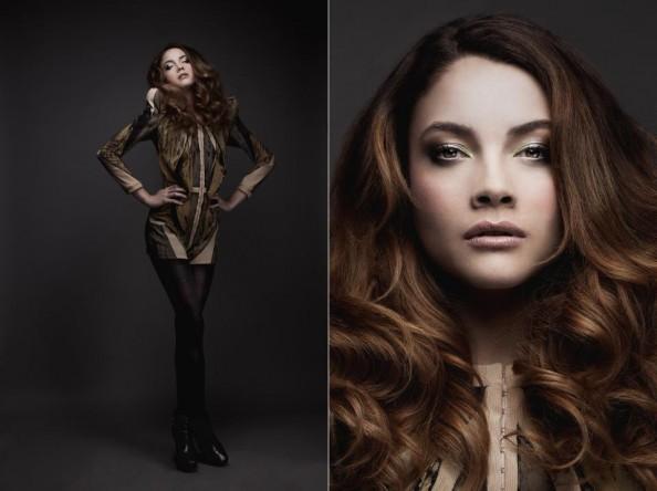 Pauline Darley Photography - Fashion Photography 16
