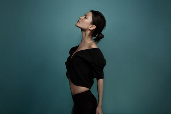Pauline Darley Photography - Fashion Photography 7