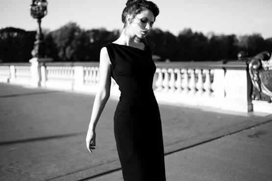 Pauline Darley Photography - Fashion Photography 8